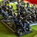 Warhammer Run 2008