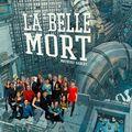 La <b>Belle</b> Mort - 8/10