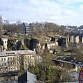 Luxembourg (37)