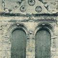 L'église 10
