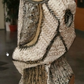 2015-06-01 11_27_18-Beaumont Sculpteur - Sculptures Peintes