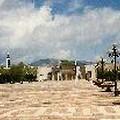 fes palais royal