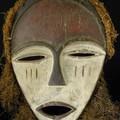 Masque mitsogho