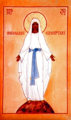 Immaculee1