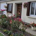 jardins fleuris 0180019