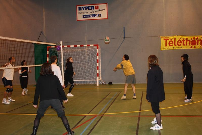 2010-12-16_volley_deguise_46
