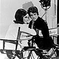 directors_chair-liz_taylor_warren_beatty-1970-the_only_game_in_town-1