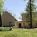 Maison en Dordogne - Périgord Noir