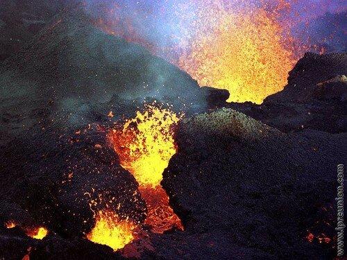 Volcan2