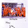 courier-Todt-2003-5-18