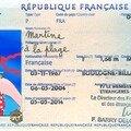 pasport zz