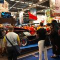 Japan Expo 2010 536