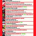 21 films a
