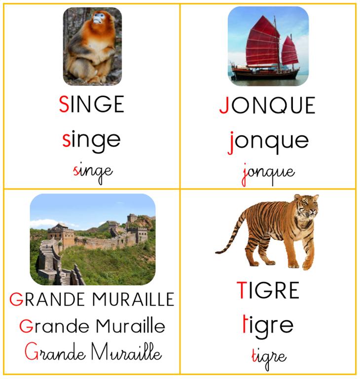 Windows-Live-Writer/Mon-tour-du-monde--La-Chine_8234/image_65