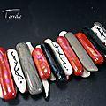 bracelet-porcelaine-rouge-p