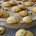 Cookies tout simplement
