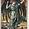 LA <b>COMMUNE</b> DE 1871 : REGARDS SUR QUELQUES MYTHES QUATRIÈME PARTIE : LE SOUTIEN DE LA PROVINCE
