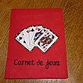 carnet_de_jeux