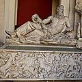 Vatican musée (15)