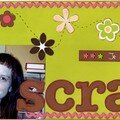 Scrapmission n°47