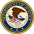 Seal_of_the_United_States_Department_of_Justice