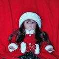 Alice de 1993