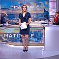 <b>Anne</b>-Chloé Bottet