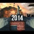 (barry grey et david north) l'impérialisme américain, l'ukraine et le risque d'une troisième guerre mondiale