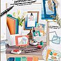 Nouveau catalogue !!!