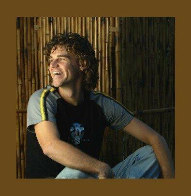 TOP smile brasileiro