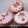 Cupcakes AG 4