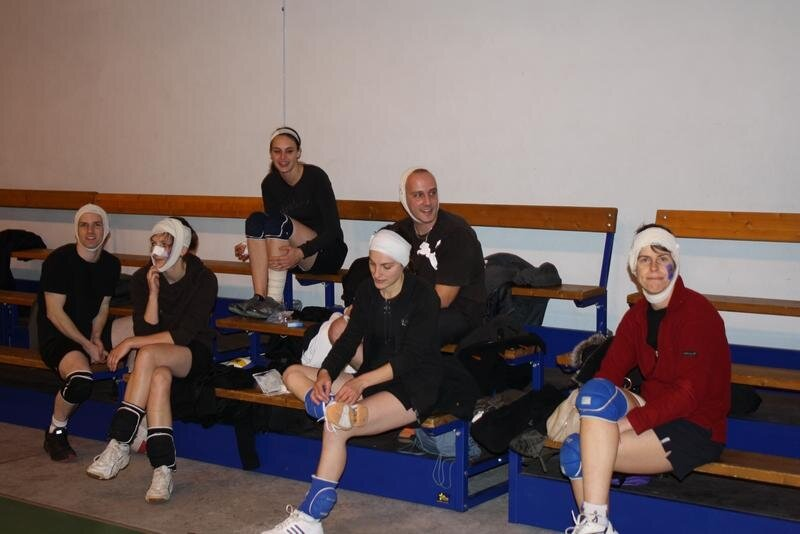 2010-12-16_volley_deguise_62
