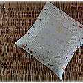 coussin patch luli (3)