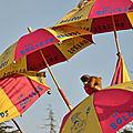 A - 912 - Carnaval de Bollezeele 2012