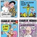 Je suis catholique, je suis charlie
