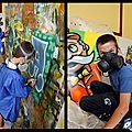 12-06-Initiation_Graffiti_animation_ete_caen_Falaise_005_web