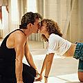 Le film musical <b>Dirty</b> <b>Dancing</b> 2 aura droit à une suite