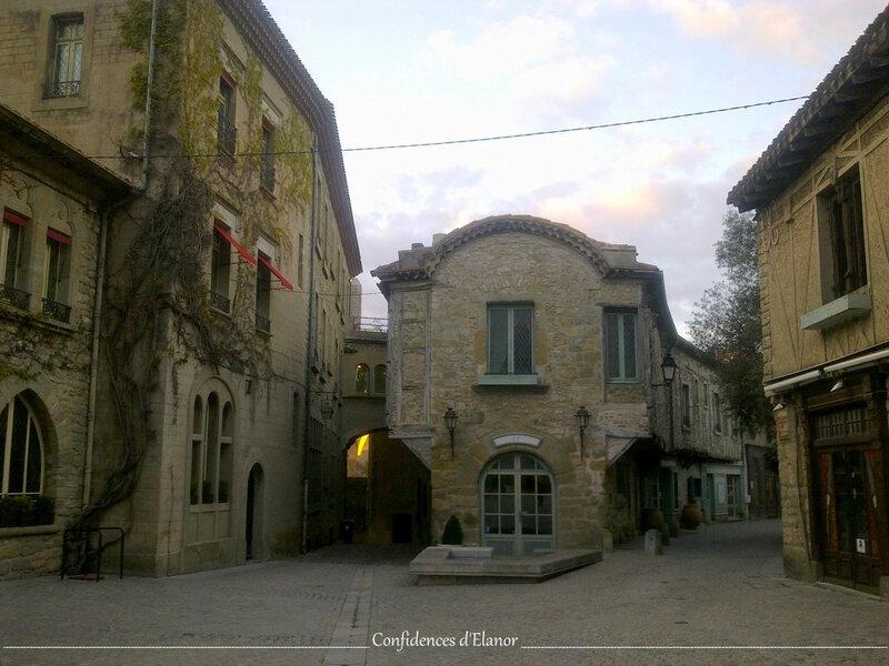 Carcassonne (26)
