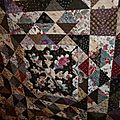quilt ancien theatre 4
