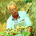 Jean-François Rottier