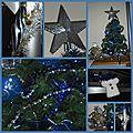 Noël de toutes les couleurs