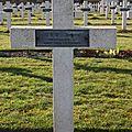 Soldat Joseph GLIERE