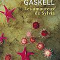 Les amoureux de sylvia - elizabeth gaskell