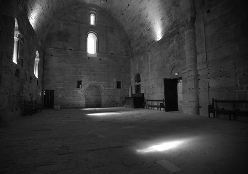 Maguelone_0489
