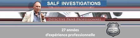 détective privé, détectives privés