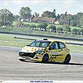 CC Circuit de Bresse 2015 E2_109
