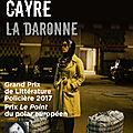 #PrixAudiolib2019