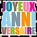 JOYEUX ANN