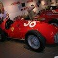 228Maranello-Bruno-166 F2-1951