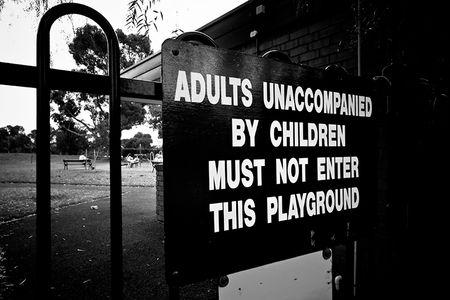 predators_paedophiles_parishpriests_5473_l